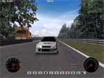 http://gamecreating.3dn.ru/_ld/0/31320.jpg