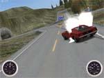 http://gamecreating.3dn.ru/_ld/0/74923.jpg