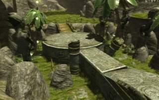 http://gamecreating.3dn.ru/_ld/2/00486.jpg