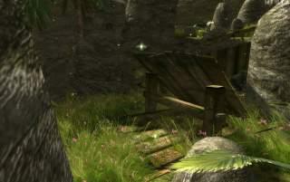 http://gamecreating.3dn.ru/_ld/2/57391.jpg