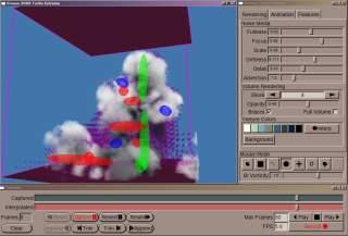 http://gamecreating.3dn.ru/_ld/2/66976.jpg
