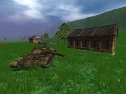 http://gamecreating.3dn.ru/pic/NeoAxis_5.jpg