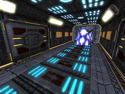 http://gamecreating.3dn.ru/pic/NeoAxis_6.jpg